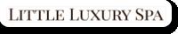 Little Luxury Spa